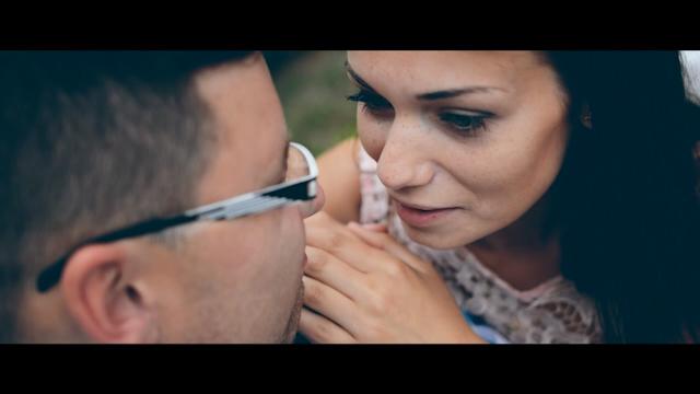 Film Ślubny Rzeszów, podkarpacie, Polska